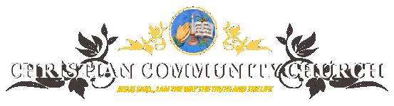 Christian Community Church
